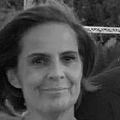 Δρ Κέλλυ Καλαντζή