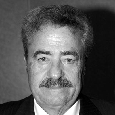 Νίκος Καραγεωργίου