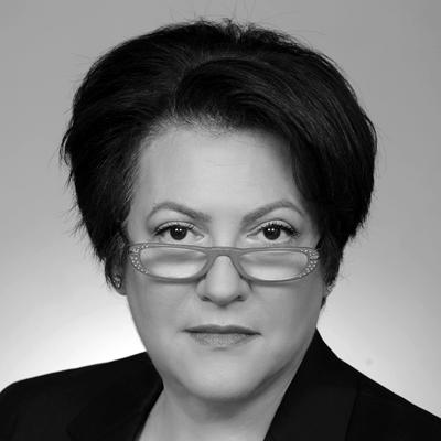 Ελένη Κολιοπούλου