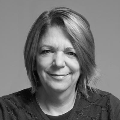 Μαρία Λαζαρίμου