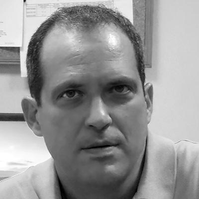 Δημήτρης Μαντής