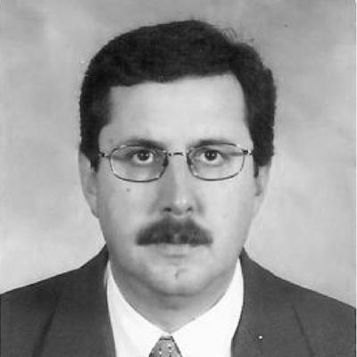 Ηλίας Τατσιόπουλος