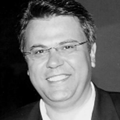 Γιώργος Τσιότρας