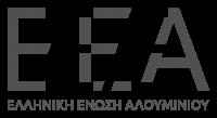 Elliniki enosi alouminiou_newlogo-01 readable
