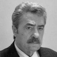 karageorgiou